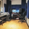 Take manager in Music Studi... - last post by Silent Sky