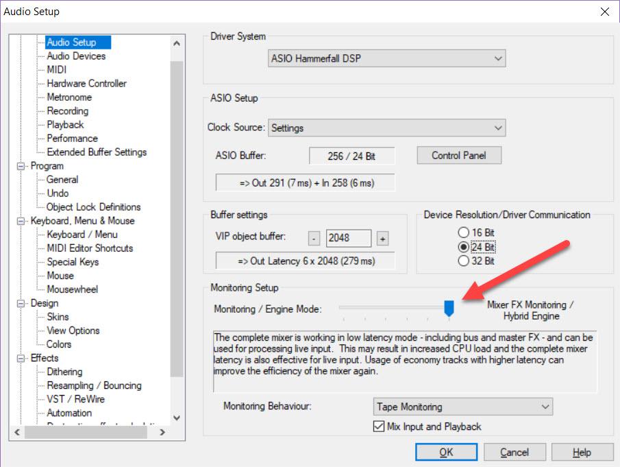 Mixer FX monitoring hybrid engine.jpg