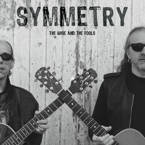 Symmetry-EP[500].jpg