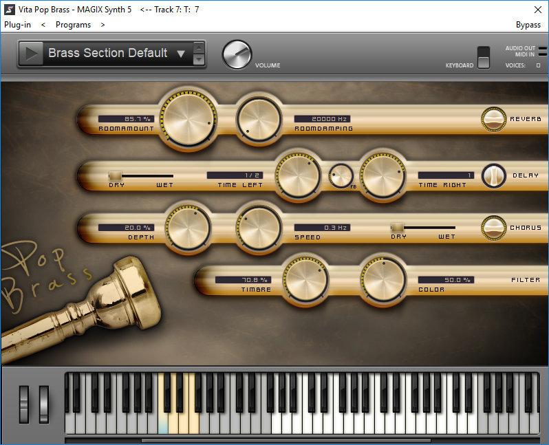 Vita pop brass instrument showing articulations.jpg