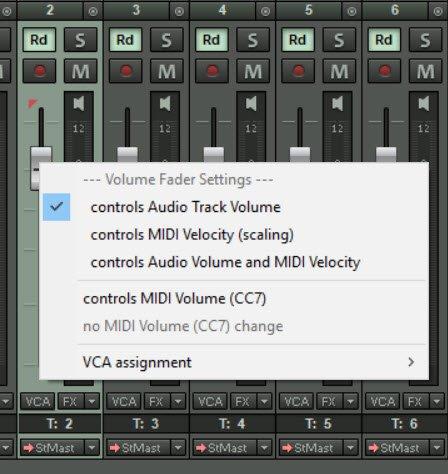 401606272_ControlsAudiotrackvolume.jpg.a666b9945aa6cfeeafa5075bd90cdfcd.jpg