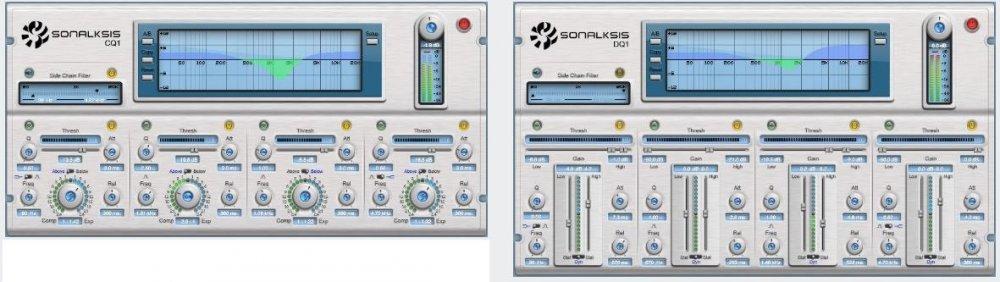 sonalksis_multi-band_edit.JPG